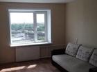 Комната в бывшем общежитии, которое переформатировано в мало