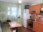 В поиске уютной просторной квартиры для комфортной жизни в т