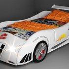 Кроватка для малыша в Вологде