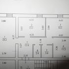 Продам 5-комнатную 139, 4 кв, м.