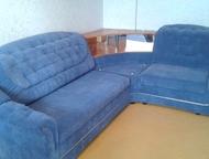 перетяжка мягкой мебели Перетяжка мягкой мебели, возможно на дому , мелкий ремон