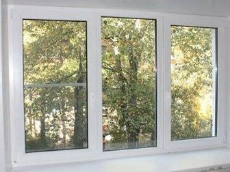 ОкнаСДЕЛАЕМ СКИДКУ НА ПРЕДЛОЖЕНИЕ КОНКУРЕНТА!- Пластиковые окна от производителя (Производим Пластиковые окна, окна пвх, остекление балконов, москитные сетки)- Гарантия в Вологде
