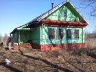 Фото в Недвижимость Продажа домов Тверская обл. Старицкий р-он П\О Степурино в Волоколамске 0
