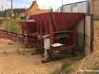 Увидеть foto Разное Карьерная сортировочная моющая фабрика 35832990 в Волоколамске