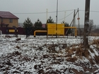 Скачать бесплатно изображение Земельные участки Земельный участок 15 соток Новорижское шоссе 57397175 в Волоколамске