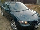 Фото Mazda Mazda 3 Вольск смотреть