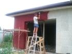 Просмотреть фото Вакансии качественный ремонт квартир офисов 38442118 в Волжском