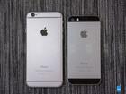 Уникальное фото  Предлагаем вашему вниманию ряд моделей iPhone! 38498664 в Волжском