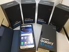 Смотреть фото Телефоны В продаже самая лучшая копия Samsung Galaxy S7 Edge с поддержкой 4G/LTE 38545517 в Волжском