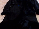 Новое изображение  натуральная дублёнка,модная,лёгкая, 71960865 в Волжском