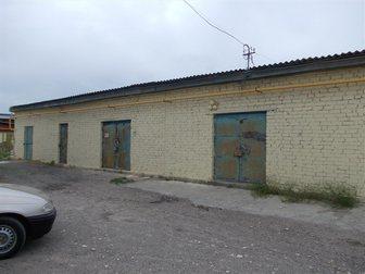 Свежее фотографию Аренда нежилых помещений Склады в аренду от собственника 32908187 в Волжском