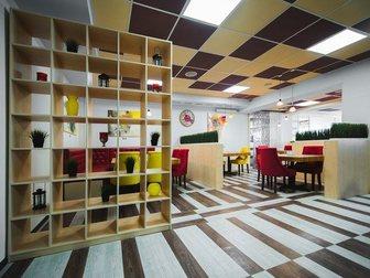 Скачать изображение  Ресторан Вереск 33691990 в Волжском