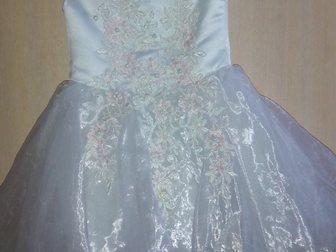 Свежее фотографию  детская одежда!для девочки! 34274096 в Волжском