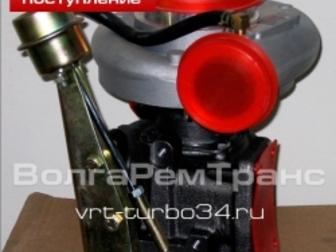 Скачать изображение Автосервисы Ремонт и продажа турбин в Волжском 38454442 в Волжском