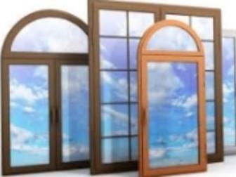 Увидеть изображение Дизайн интерьера Установка дверей, Остекление, 68422988 в Волжском
