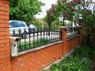 Просмотреть фотографию Продажа домов На юге России в Белгородской области продам современный Дом 33819412 в Воркуте
