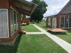 Просмотреть фотографию Продажа домов Новый (основные постройки 2015 года) отдельно стоящий дом на юге Рязанской со всем необходимым внутри 38554753 в Воркуте