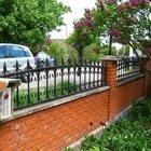 На юге России в Белгородской области продам современный Дом