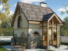 Просмотреть foto Строительные материалы Строительство энергоэффективных домов по стоимости квартиры 32815201 в Воронеже