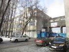 Просмотреть изображение Аренда нежилых помещений сдаём офисные и производственные помещения 32987212 в Воронеже