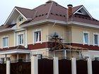 Фото в Услуги компаний и частных лиц Услуги детективов Специализируемся на фасадных работах, а именно, в Воронеже 1500