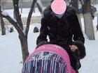Новое фотографию Мебель для детей Коляска зима-лето Анмар 33557188 в Воронеже