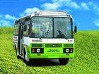Смотреть foto  Автобус Паз на заказ, 25-45мест, Пассажирские перевозки 33655720 в Воронеже