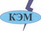 Скачать бесплатно фото Строительство домов Электрики 34499959 в Воронеже