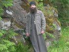 Изображение в  Отдам даром - приму в дар Семья православного священника из шести человек в Воронеже 0