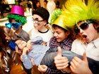 Просмотреть фотографию Организация праздников Организация детского праздника 34732058 в Воронеже