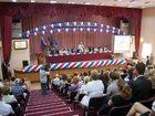 Скачать изображение Вузы, институты, университеты университет в Сочи 34804775 в Кемерово