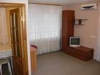 Фото в Недвижимость Аренда жилья Уютная, чистая светлая квартира. Вся необходимая в Воронеже 10000