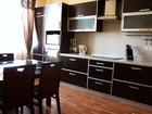 Свежее изображение Аренда жилья Сдается квартира от хозяев 34933933 в Воронеже