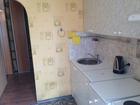 Фотография в Недвижимость Аренда жилья Сдам 3-х комнатную квартиру на длительный в Воронеже 14000