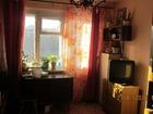 Фотография в Недвижимость Аренда жилья Обычная, простая квартира. Вся необходимая в Воронеже 13000