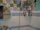 Смотреть foto Аренда жилья Сдается квартира от хозяев 35110040 в Воронеже