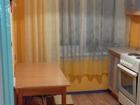 Изображение в Недвижимость Аренда жилья Сдается 2-х комнатная квартира, после косметического в Воронеже 13000