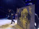 Просмотреть foto Организация праздников Танцующий художник - составные картины в Воронеже 35330251 в Воронеже
