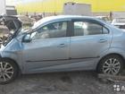 Изображение в   Срочно продаю! Авто куплен у официального в Воронеже 140000