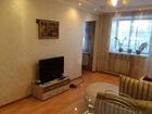 Изображение в Недвижимость Аренда жилья Предлагается в аренду 3 х комнатная квартира, в Воронеже 16000