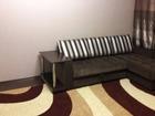 Фотография в Недвижимость Аренда жилья Сдам однокомнатную квартиру на длительной в Воронеже 11000
