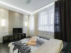 Фотография в   4 спальных места  Количество кроватей  2 в Воронеже 1200