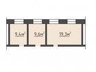 Скачать foto Коммерческая недвижимость Продаю офисные помещения 36615888 в Воронеже