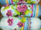 Скачать фото  Матрасы ватные и весь текстиль у нас, 36642609 в Воронеже