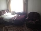 Foto в   Сдам в долгосрочную аренду 1-комнатную мебелированную в Воронеже 12000