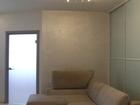Фотография в Недвижимость Аренда жилья Сдается 2-х комнатная квартира в новом доме. в Воронеже 11000