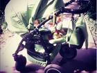Скачать бесплатно фотографию Детские коляски Продам коляску Rico primo 2 в 1 37007702 в Воронеже