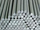 Изображение в Строительство и ремонт Разное В наличии круг сталь 35 диаметром 19, 0 мм в Воронеже 62779