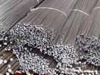 Изображение в Строительство и ремонт Разное В наличии круг сталь 35 диаметром 31, 0 мм в Воронеже 62549