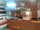 Смотреть изображение  Сдам в аренду помещение свободного назначения 37768608 в Воронеже